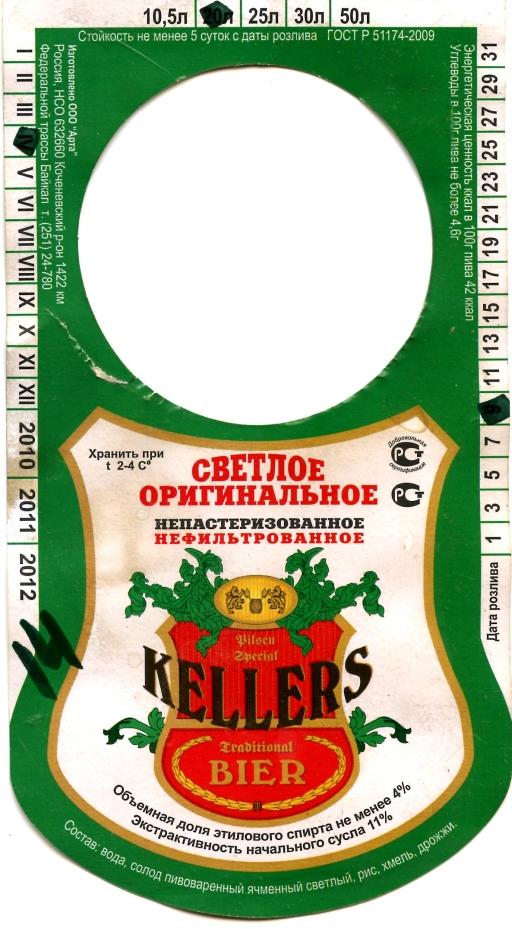 белье фильтрованое или не фильтрованое пиво пройти маршрут